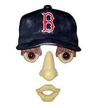 Boston Red Sox™ Forest Face