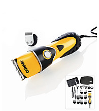 Conair® The Chopper 2-in-1 Custom Styler Kit
