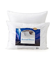 SleepBetter® Beyond Down® Pillow