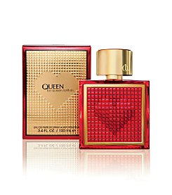 Queen by Queen Latifah Women's Fragrance Collection