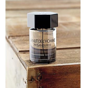 Yves Saint Laurent La Nuit De L'Homme 2.6 oz Deodorant Stick