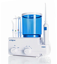 Interplak® Dental Water Jet