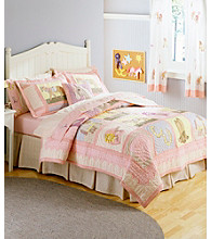 Giddy Up Bedding Collection by Pem-America, Inc.®