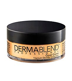 Dermablend® Cover Creme Foundation