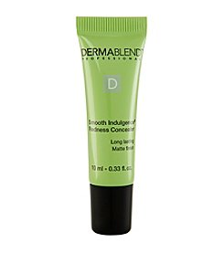 Dermablend® Smooth Indulgence Redness Concealer