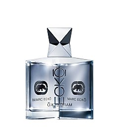 Marc Ecko Fragrance Collection