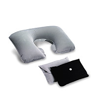 Lewis N. Clark® Inflatable Neck Rest