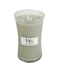 WoodWick® Jar Candles by Virginia Candle Company™ - Fireside
