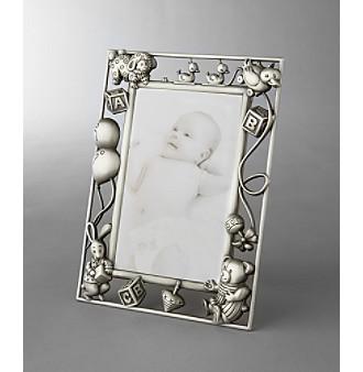 """Malden® 4x6"""" Nursery Parade Frame"""