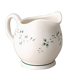 Pfaltzgraff® Winterberry Gravy/Sauce Pitcher