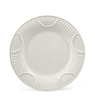 Lenox® Butler's Pantry Buffet Collection White Accent Plate