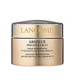 Lancome® Absolue Precious Cells Advanced Regenerating and Reconstructing Cream SPF 15