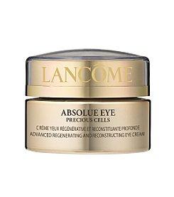 Lancome® Absolue Precious Cells Eye Cream