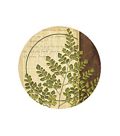 Thirstystone® Set of Four Ferns I Coasters