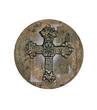 Thirstystone® Piety II 4-Pack Coasters