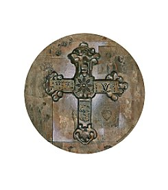 Thirstystone® Set of Four Piety II Coasters