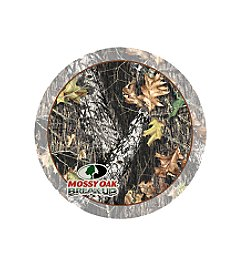 Thirstystone® Set of Four Mossy Oak Break-Up Coasters