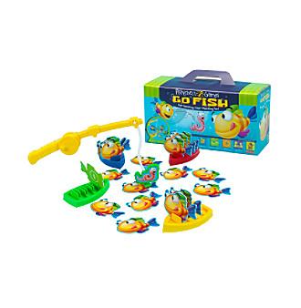 Mattel® Go Fish Game