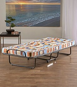 InnerSpace® Standard Folding Bed