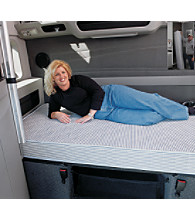 InnerSpace® Mobile RV Mattress