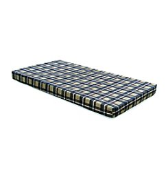 InnerSpace® Bunk Bed/Dorm Foam Mattress