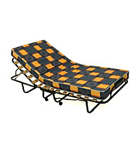 InnerSpace® Deluxe Folding Bed