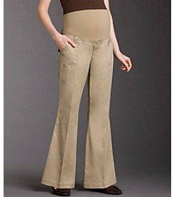 Three Seasons Maternity™ Baby Corduroy Pants