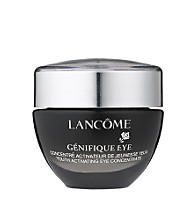 Lancome® Genifique Eye Youth Activating Concentrate