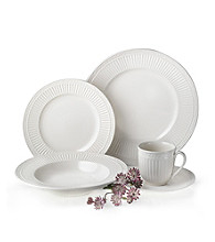 Mikasa® Italian Countryside 5-pc. Place Setting