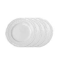 Mikasa® Italian Countryside Set of 4 Bread & Butter Plates