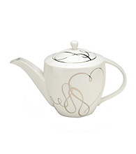 Mikasa® Love Story Tea Server