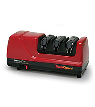 Chef's Choice Diamond Hone EdgeSelect Plus Sharpener