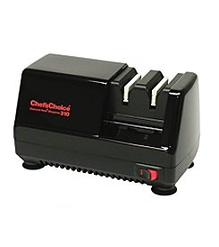 Chef's Choice Diamond Hone 2-Stage Knife Sharpener