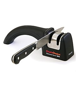 Chef's Choice Pronto Manual Knife Sharpener