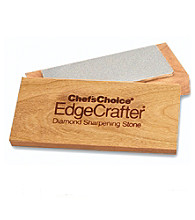 Chef's Choice Diamond Sharpening Stone