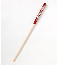 Bethany Lefse Turning Stick - 7/8