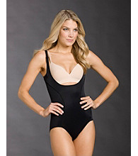 Flexees® Ultra Firm Control Torsette Body Briefer