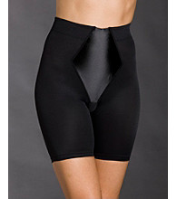 Flexees® Easy-Up Thigh Slimmer