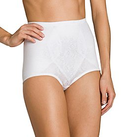 Maidenform® Instant Slimmer Briefs