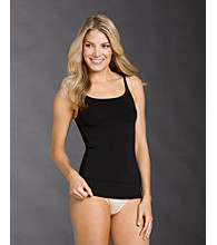Flexees® Firm Control Fat-Free Dressing™ Tank Top