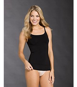 Maidenform® Firm Control Fat-Free Dressing™ Tank Top