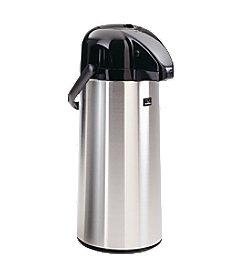 Zojirushi Air Pot Beverage Dispensers 2.2 Liters