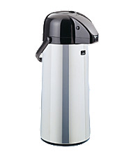 Zojirushi Air Pot Beverage Dispenser 2.5 Liters