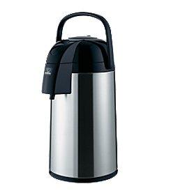 Zojirushi Air Pot Beverage Dispenser Supreme
