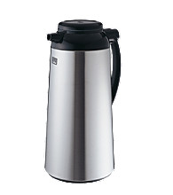Zojirushi Brushed Stainless Premium Thermal Carafe