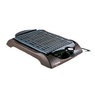 Zojirushi Indoor Electric Grill - Brown
