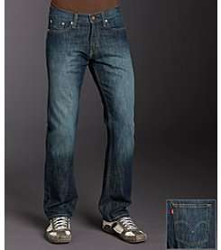 Levi's® Men's Red Tab™ 514™ Jeans - Highway