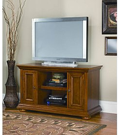 Home Styles® Homestead TV Stand