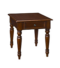 Home Styles® Homestead Collection End Table