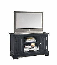 Home Styles® Bedford TV Stand